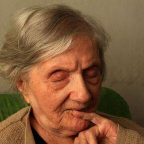 Grandma 1937451 e35a278cf3841a278f6eb09b695d6681 2000