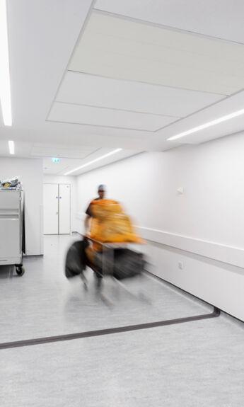 KH GB1501 11 Montefiore Hospital